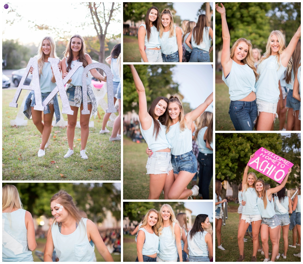 SLO Photographer AXO Bid Night 2016 Asia Croson Photography-3721.jpg