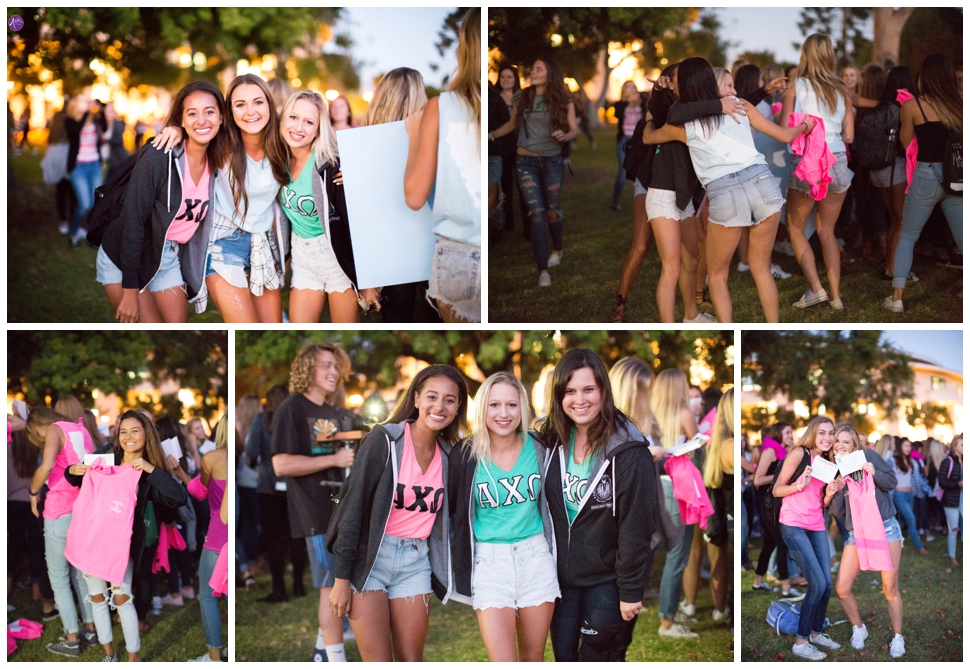 SLO Photographer AXO Bid Night 2016 Asia Croson Photography-3806.jpg