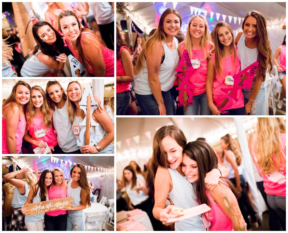 SLO Photographer AXO Bid Night 2016 Asia Croson Photography-4066.jpg