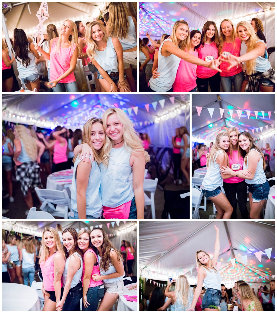 SLO Photographer AXO Bid Night 2016 Asia Croson Photography-4092.jpg