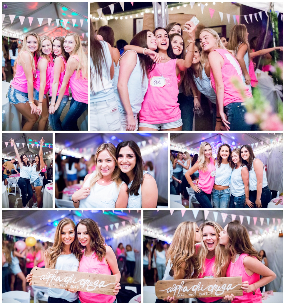 SLO Photographer AXO Bid Night 2016 Asia Croson Photography-4134.jpg
