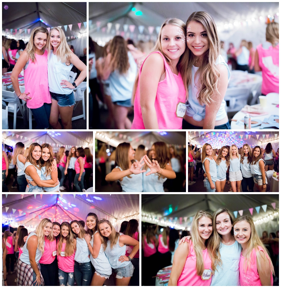 SLO Photographer AXO Bid Night 2016 Asia Croson Photography-4198.jpg