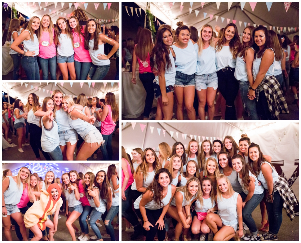 SLO Photographer AXO Bid Night 2016 Asia Croson Photography-4255.jpg
