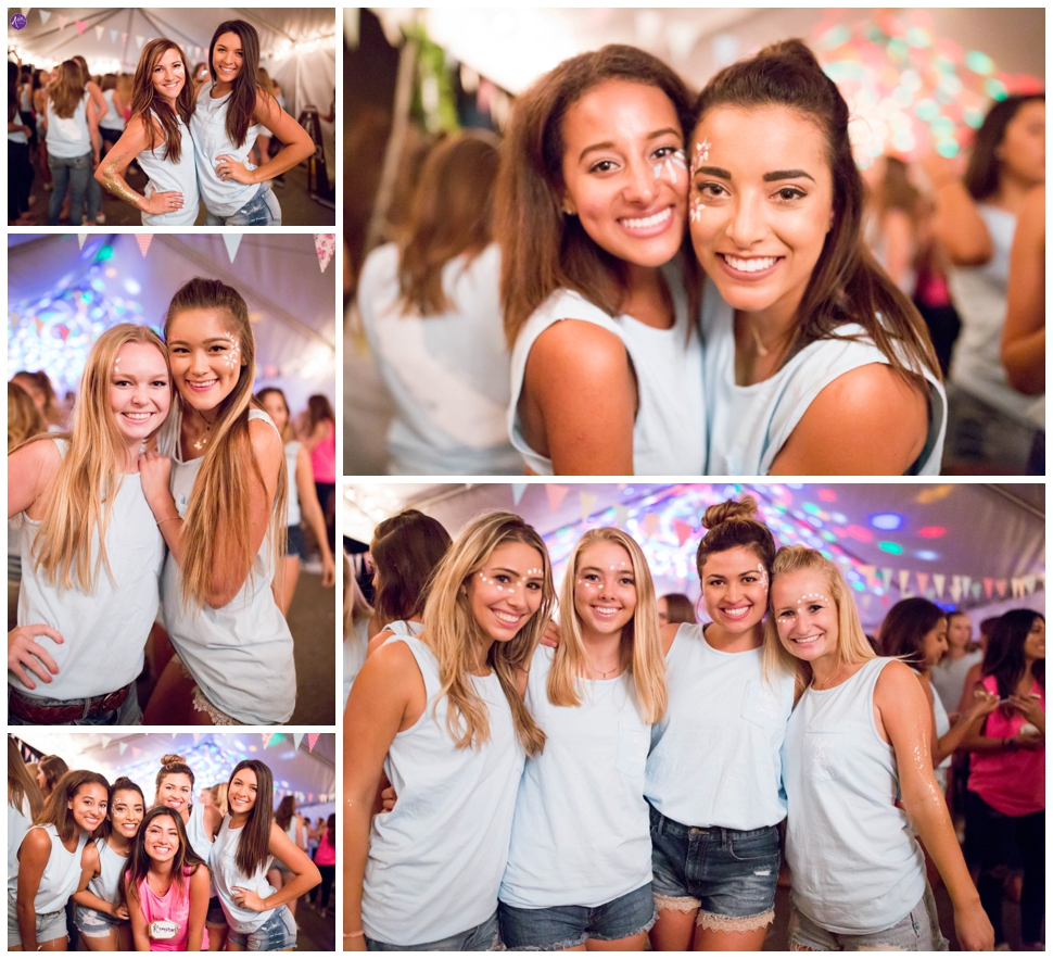 SLO Photographer AXO Bid Night 2016 Asia Croson Photography-4342.jpg