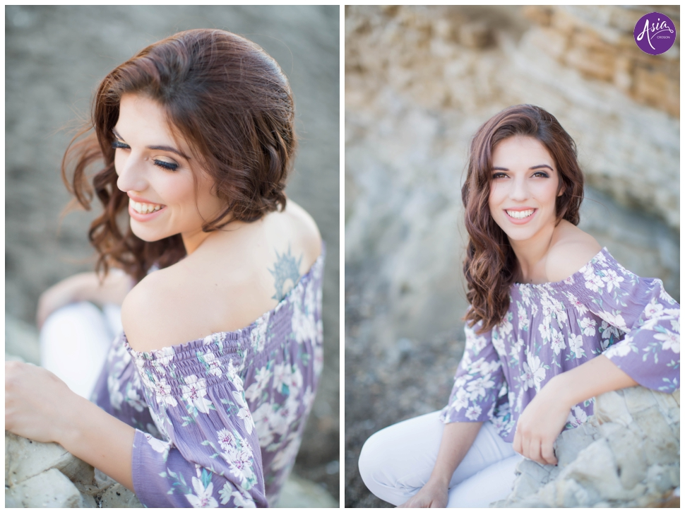 Megan Love SLO Senior Photographer Asia Croson Photography --7.jpg