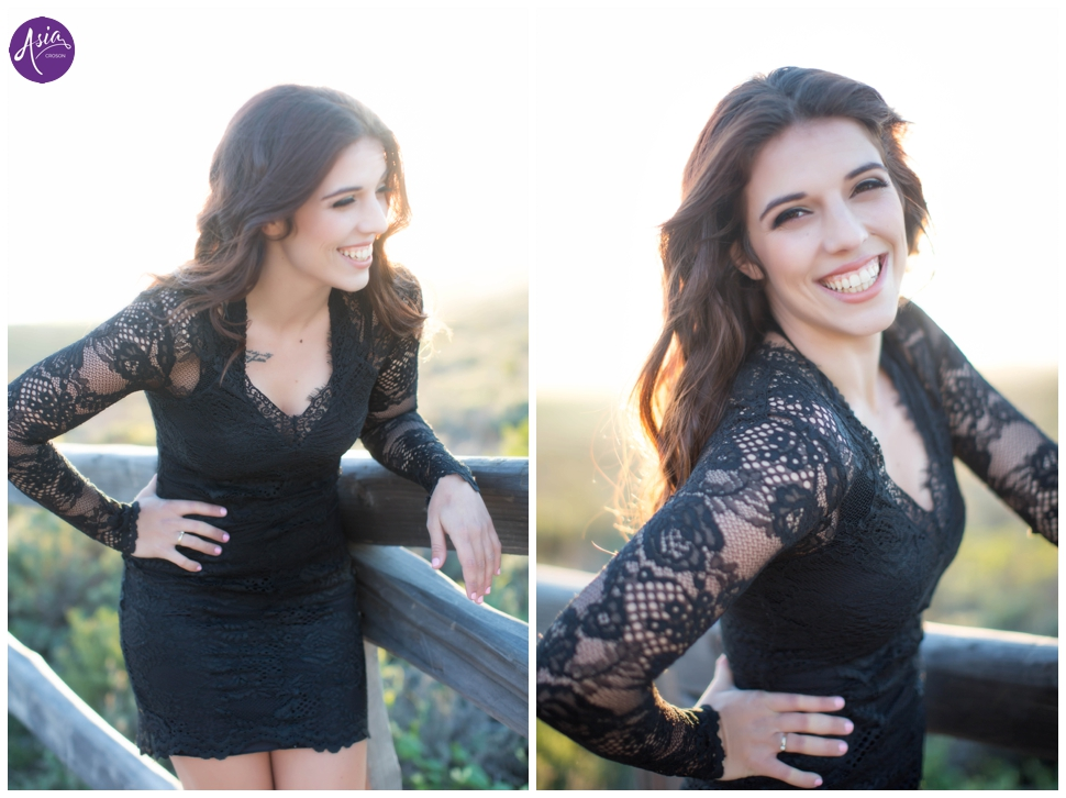 Megan Love SLO Senior Photographer Asia Croson Photography --51.jpg