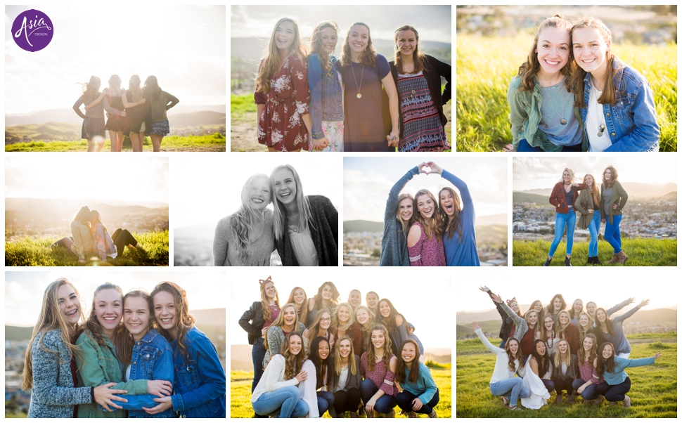 SLO Senior Photographer Atascadero High School Asia Croson Photography-9347.jpg