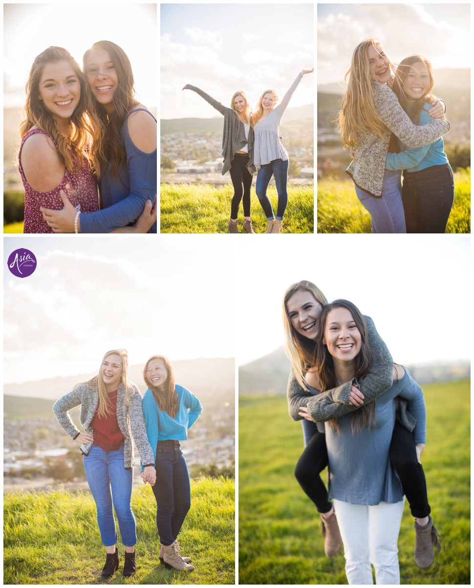 SLO Senior Photographer Atascadero High School Asia Croson Photography-9656.jpg
