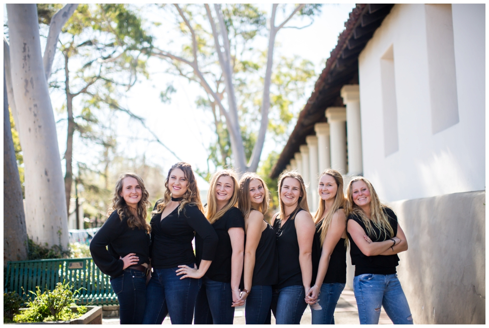 SLO Senior Photography Asia Croson Photography AGD -1576.jpg