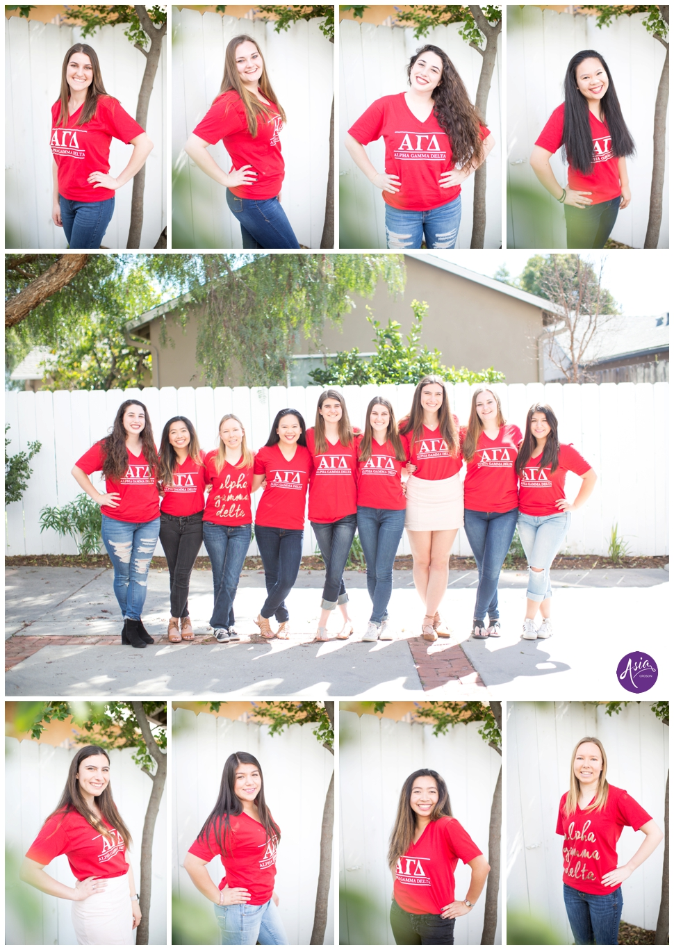 SLO Senior Photography Asia Croson Photography AGD -1399.jpg