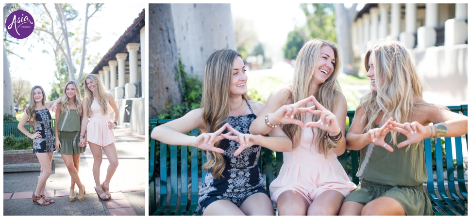 SLO Senior Photography Asia Croson Photography AXO-9585.jpg