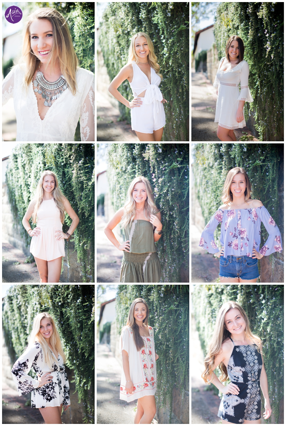 SLO Senior Photography Asia Croson Photography AXO-9534.jpg