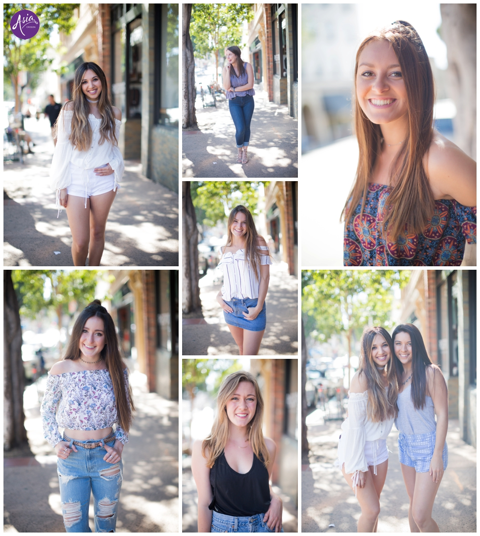 SLO Senior Photographer Asia Croson Photography AXO-9645.jpg