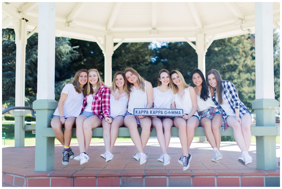SLO Senior Photographer San Luis Obispo Asia Croson Photography KKG Kappa Kappa Gamma-0268.jpg