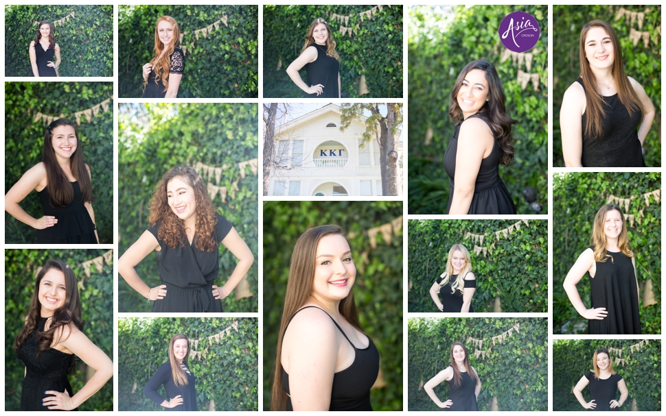 SLO Senior Photographer San Luis Obispo Asia Croson Photography KKG Kappa Kappa Gamma-0207.jpg