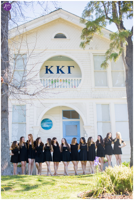 SLO Senior Photographer San Luis Obispo Asia Croson Photography KKG Kappa Kappa Gamma-0255.jpg
