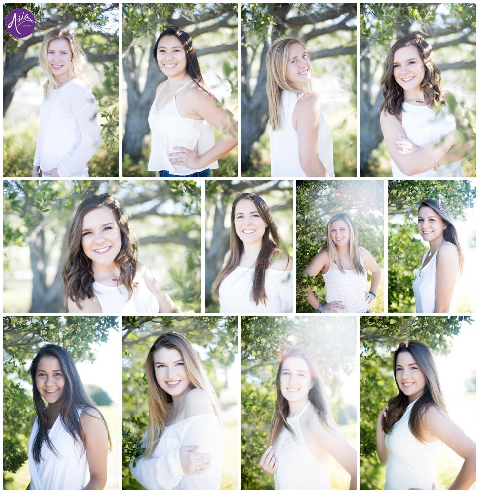 SLO Senior Photographer San Luis Obispo Asia Croson Photography KKG Kappa Kappa Gamma-0149.jpg