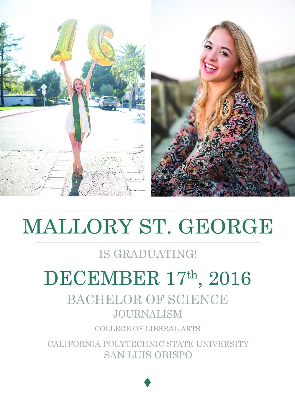 0Mallory Grad Invite Front.jpg