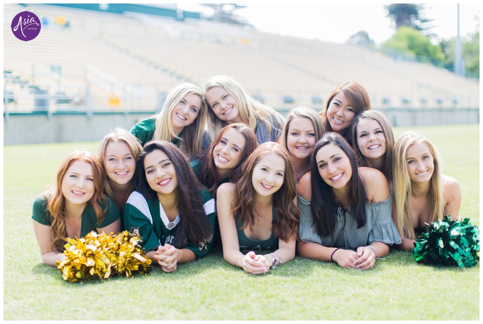 SLO Senior Photographer Asia Croson Photography AOII Cal Poly Insta Shoot Out-0254.jpg