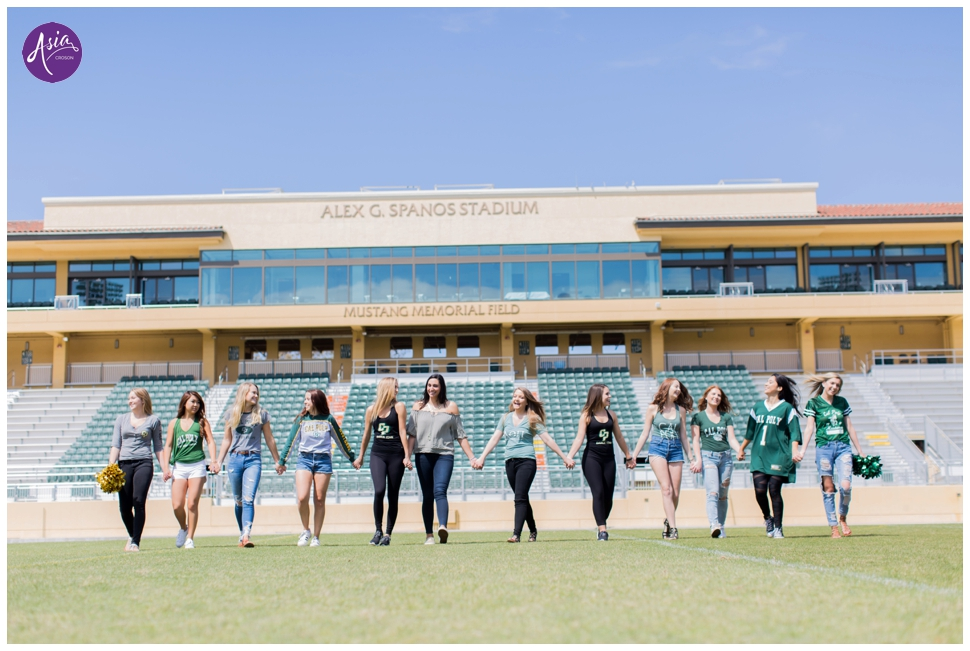SLO Senior Photographer Asia Croson Photography AOII Cal Poly Insta Shoot Out-0270.jpg