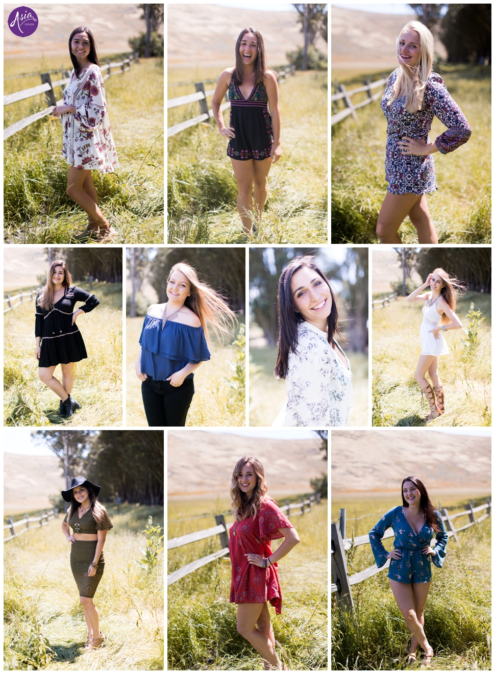 SLO Senior Photographer Asia Croson Photography AOII Cal Poly Insta Shoot Out-0383.jpg