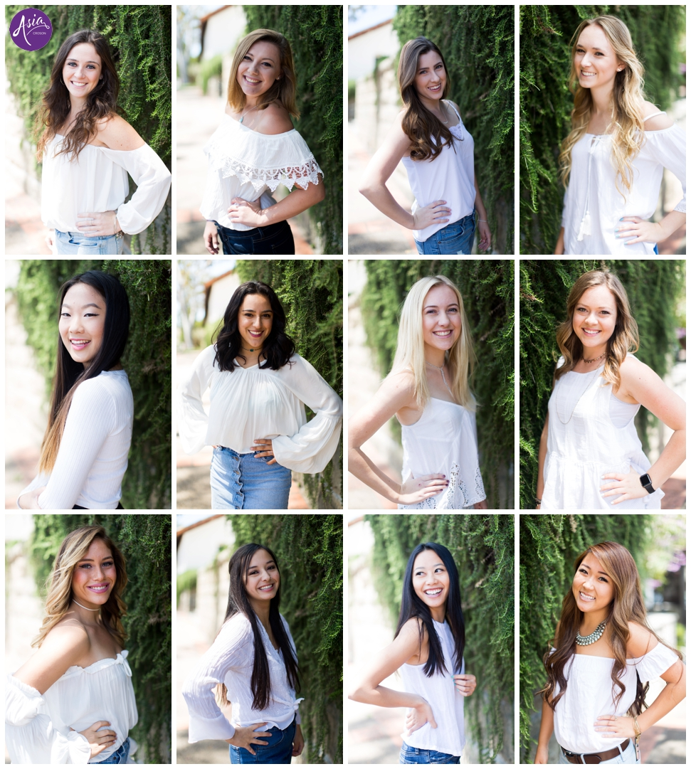 SLO Senior Photographer Asia Croson Photography AOII Cal Poly Insta Shoot Out-0520.jpg