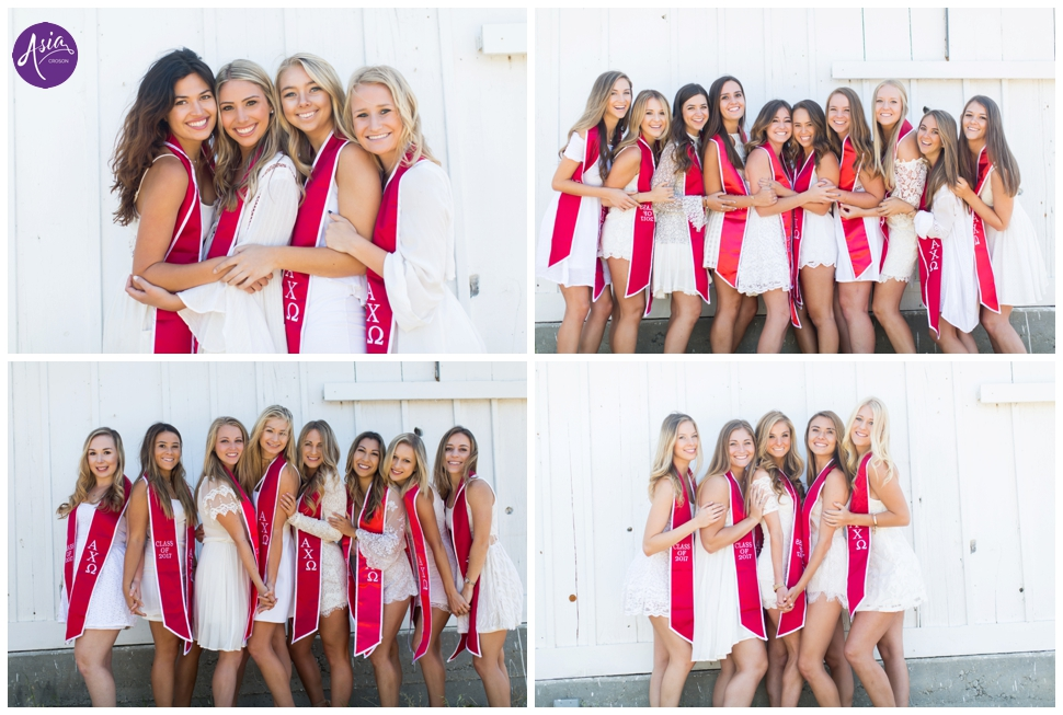 SLO SEnior Photographer San Luis Obispo Photographer Asia Croson Photography Cal Poly AXO Seniors-4022.jpg