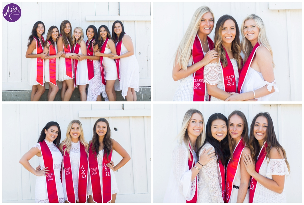 SLO SEnior Photographer San Luis Obispo Photographer Asia Croson Photography Cal Poly AXO Seniors-4061.jpg