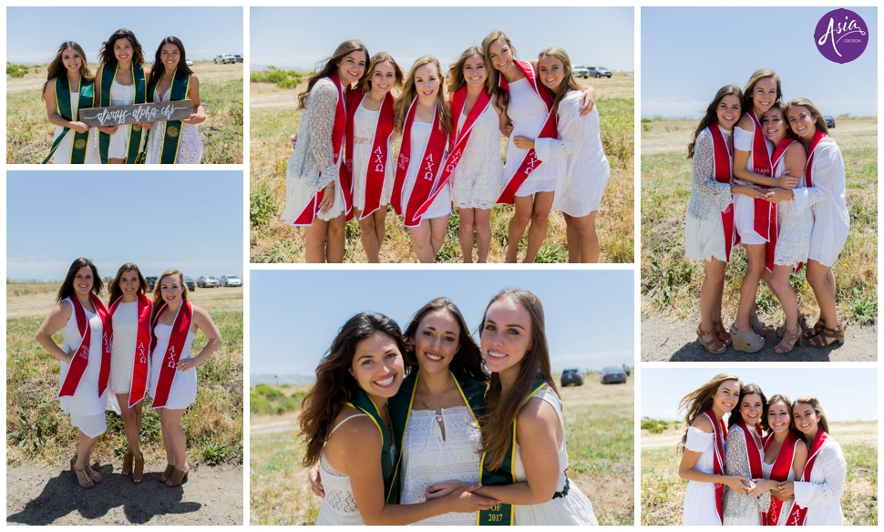 SLO SEnior Photographer San Luis Obispo Photographer Asia Croson Photography Cal Poly AXO Seniors-4165.jpg