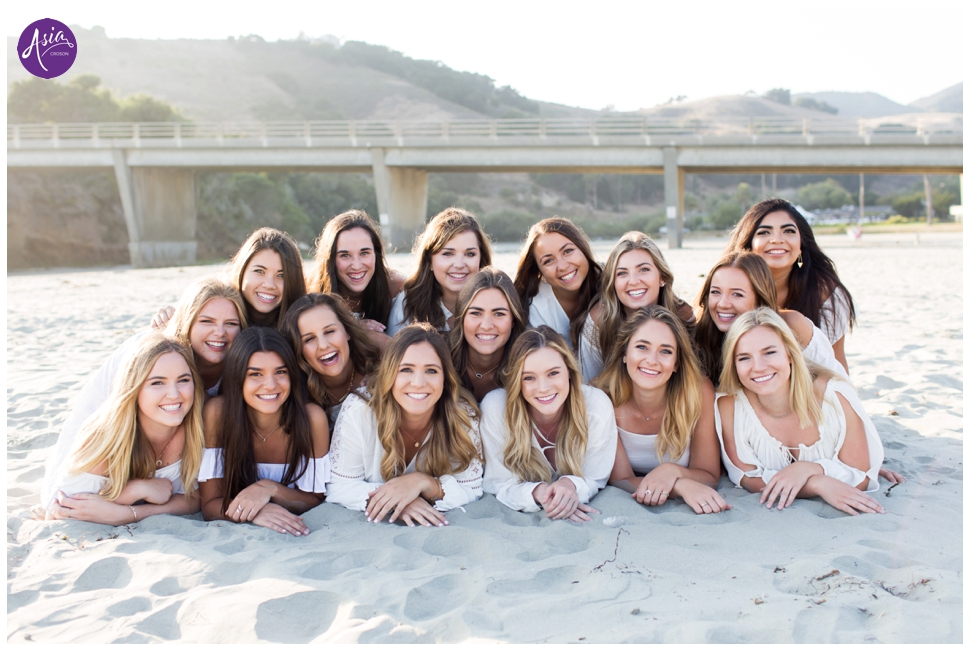 Asia Croson Photography San Luis Obispo Photogapher Gamma Phi Beta 2017 Cal Poly-9802_SLO Senior Photographer Asia Croson Photography.jpg