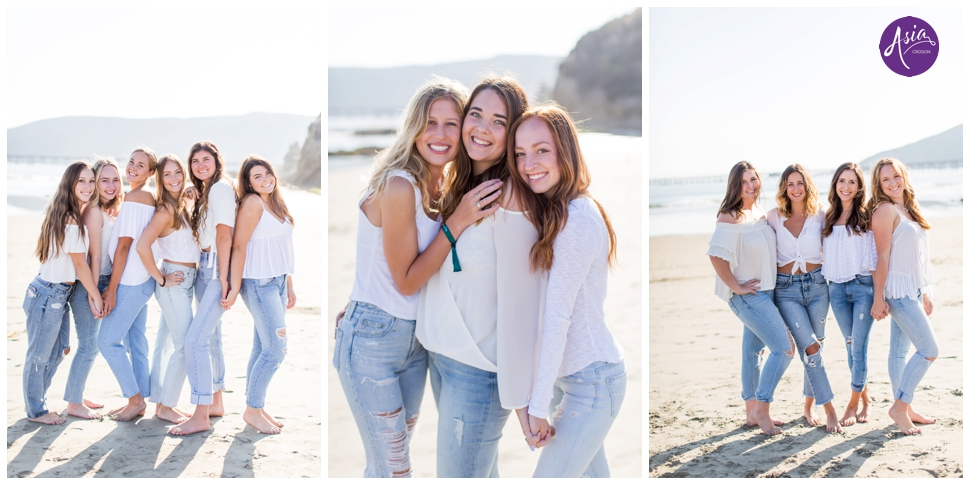 Asia Croson Photography San Luis Obispo Photogapher Gamma Phi Beta 2017 Cal Poly-1887_SLO Senior Photographer Asia Croson Photography.jpg