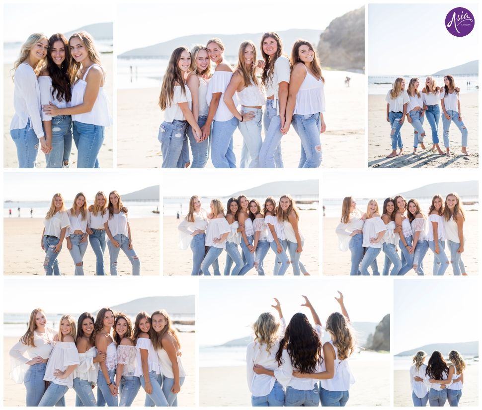 Asia Croson Photography San Luis Obispo Photogapher Gamma Phi Beta 2017 Cal Poly-1846_SLO Senior Photographer Asia Croson Photography.jpg