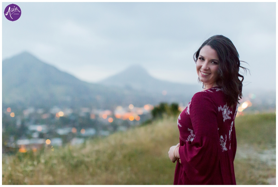 Natalie To Print--11_SLO Senior Photographer Asia Croson Photography.jpg