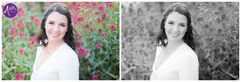 Natalie To Print--41_SLO Senior Photographer Asia Croson Photography.jpg