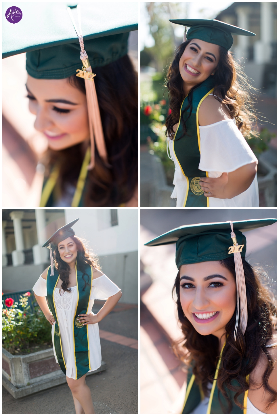 Nika To Print--6_SLO Senior Photographer Asia Croson Photography.jpg