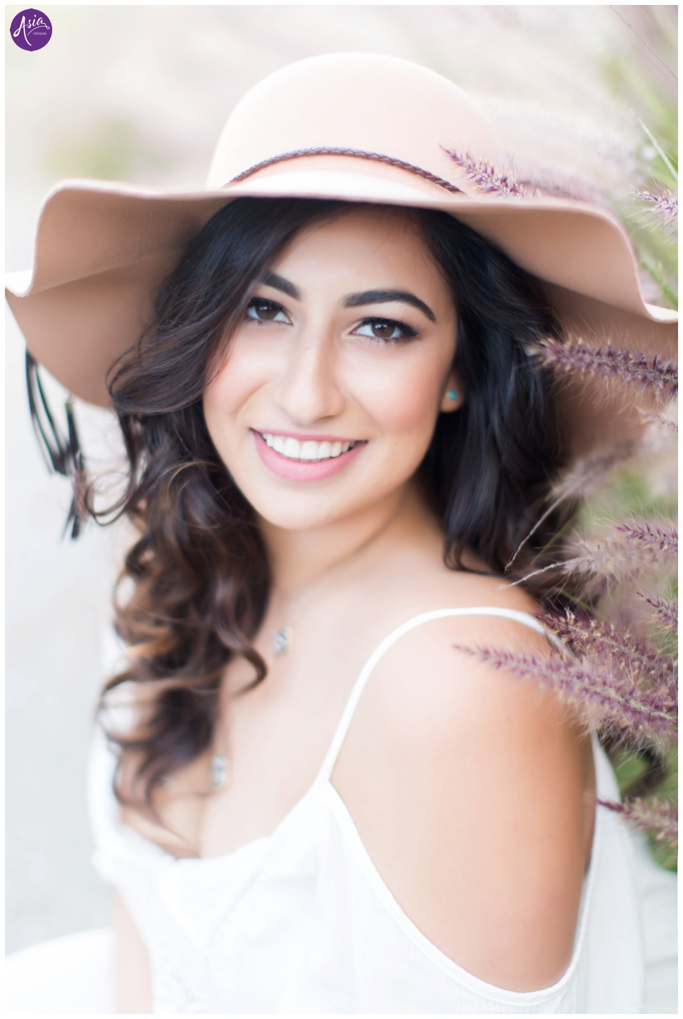 Nika To Print--9_SLO Senior Photographer Asia Croson Photography.jpg