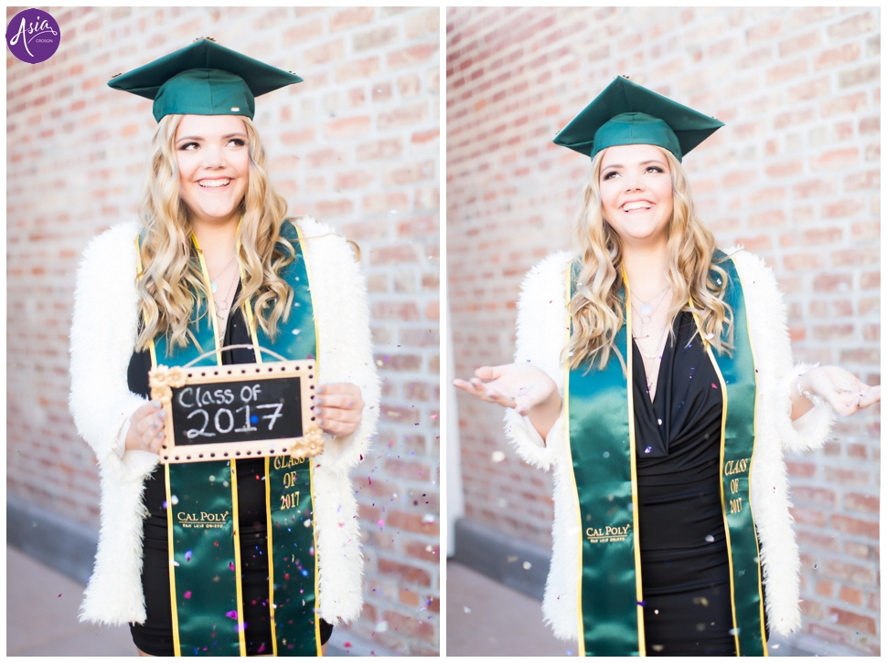 Nikki to Print--3_SLO Senior Photographer Asia Croson Photography.jpg