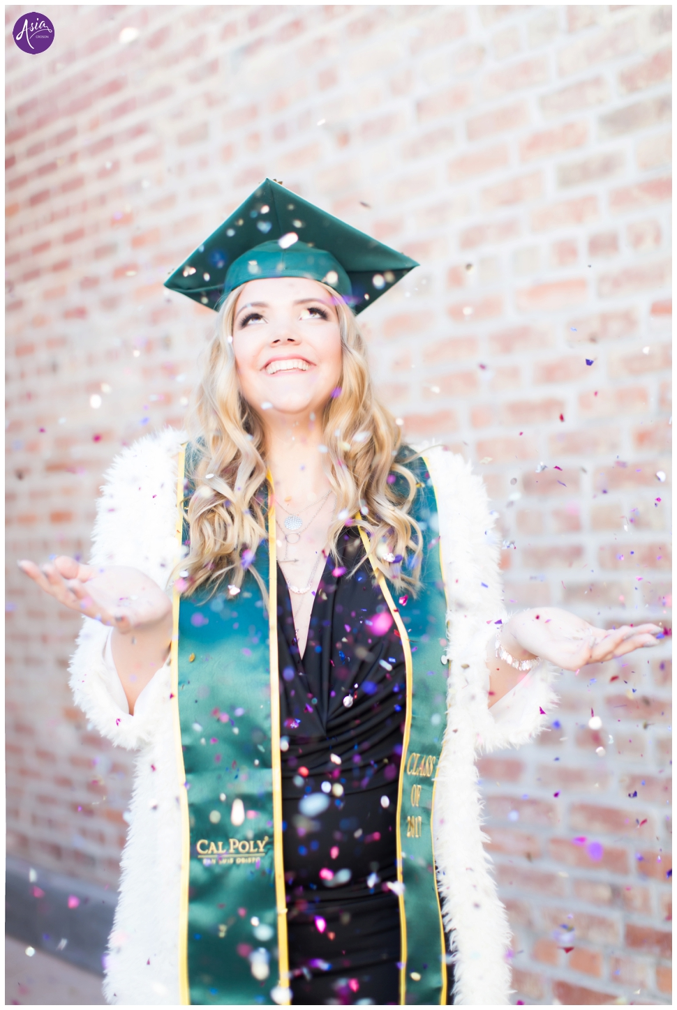 Nikki to Print--2_SLO Senior Photographer Asia Croson Photography.jpg
