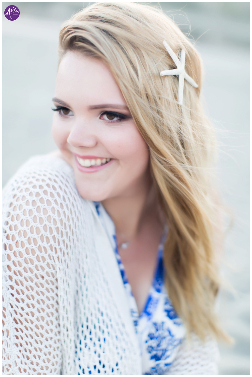 Nikki to Print--26_SLO Senior Photographer Asia Croson Photography.jpg