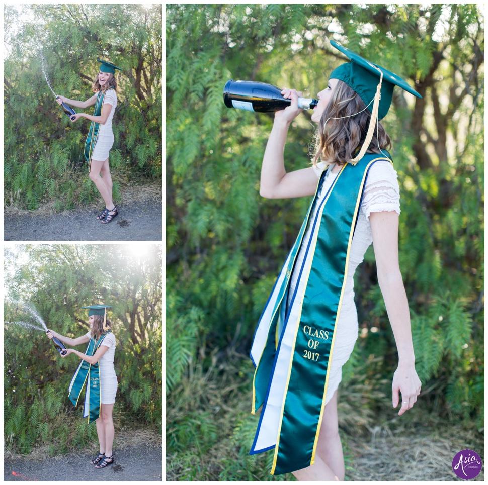 SLO SEnior Photographer San Luis Obispo Photographer Asia Croson Photography Cal Poly Lily M-9906_SLO Senior Photographer Asia Croson Photography.jpg