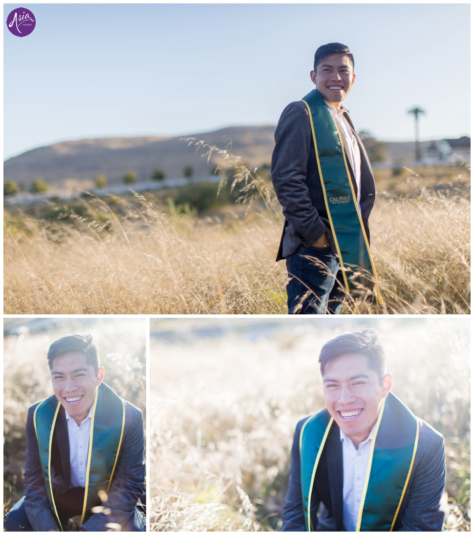 Oscar SLO Senior Photographer Asia Croson Photography San Luis Obispo-0275_SLO Senior Photographer Asia Croson Photography.jpg