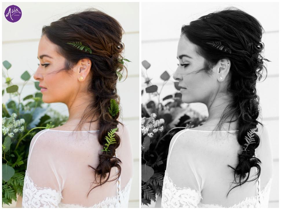 WeddingSLOWeddingPhotographerAsiaCrosonPhotographyPaigeBillyWedding--13_SLO Senior Photographer Asia Croson Photography.jpg