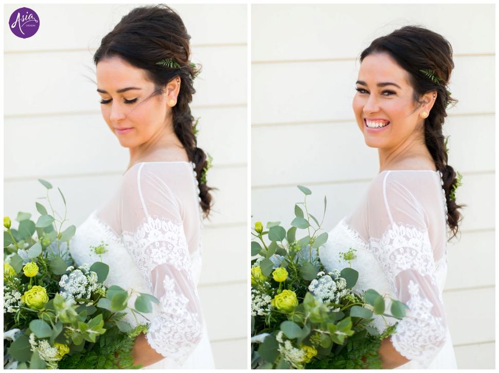 WeddingSLOWeddingPhotographerAsiaCrosonPhotographyPaigeBillyWedding--15_SLO Senior Photographer Asia Croson Photography.jpg
