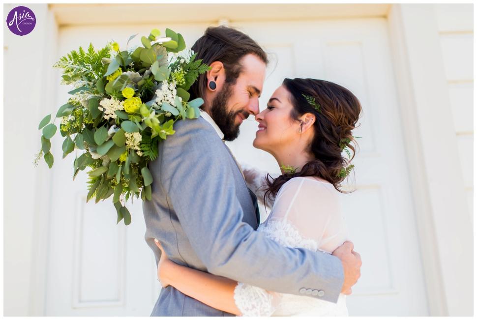 WeddingSLOWeddingPhotographerAsiaCrosonPhotographyPaigeBillyWedding--33_SLO Senior Photographer Asia Croson Photography.jpg