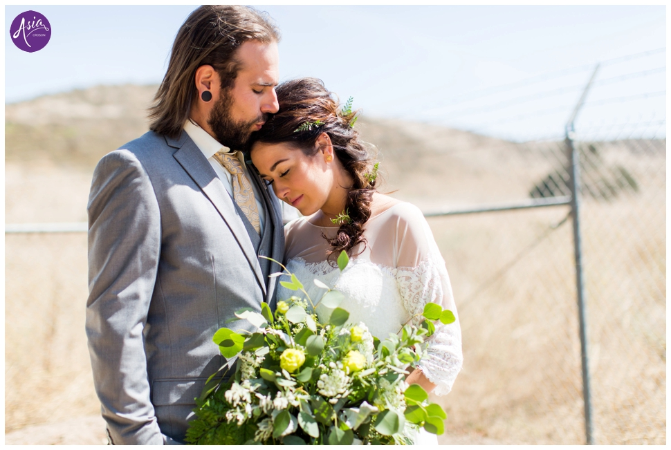 WeddingSLOWeddingPhotographerAsiaCrosonPhotographyPaigeBillyWedding--39_SLO Senior Photographer Asia Croson Photography.jpg