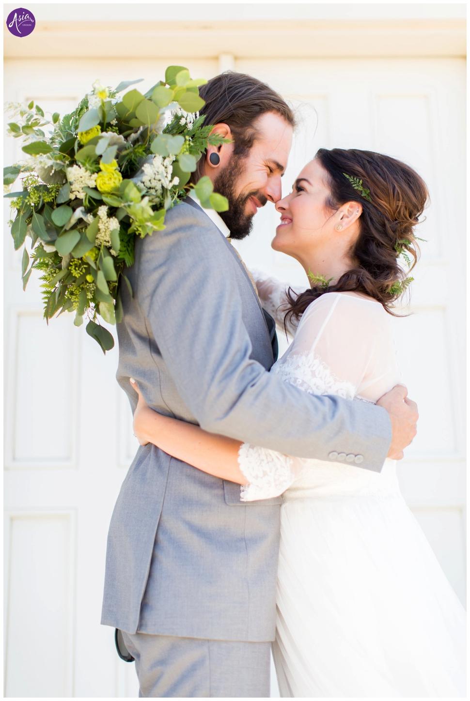 WeddingSLOWeddingPhotographerAsiaCrosonPhotographyPaigeBillyWedding--31_SLO Senior Photographer Asia Croson Photography.jpg