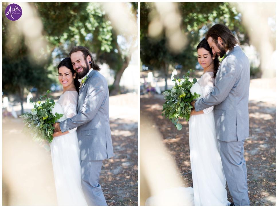 WeddingSLOWeddingPhotographerAsiaCrosonPhotographyPaigeBillyWedding--53_SLO Senior Photographer Asia Croson Photography.jpg