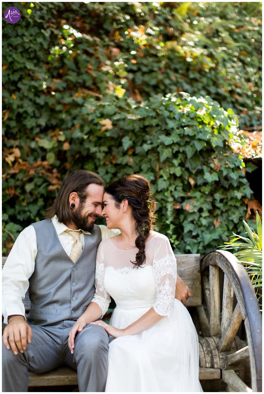 WeddingSLOWeddingPhotographerAsiaCrosonPhotographyPaigeBillyWedding--81_SLO Senior Photographer Asia Croson Photography.jpg