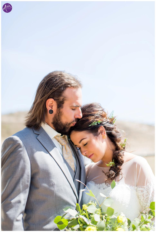 WeddingSLOWeddingPhotographerAsiaCrosonPhotographyPaigeBillyWedding-2-3_SLO Senior Photographer Asia Croson Photography.jpg