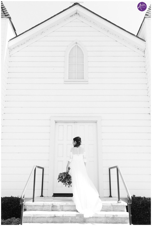 WeddingSLOWeddingPhotographerAsiaCrosonPhotographyPaigeBillyWedding-3588-2_SLO Senior Photographer Asia Croson Photography.jpg